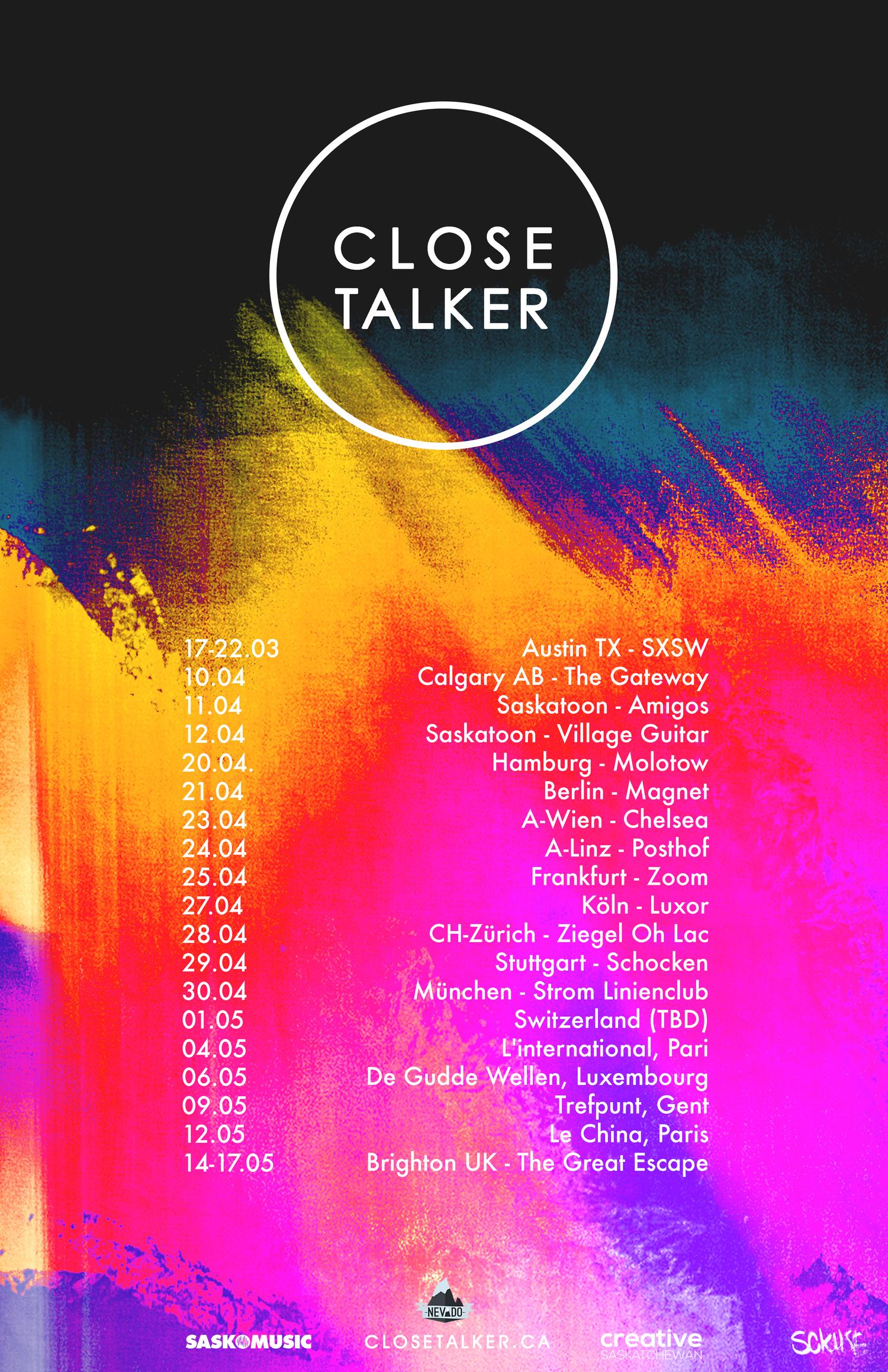 CLOSETALKER_TOUR.jpg