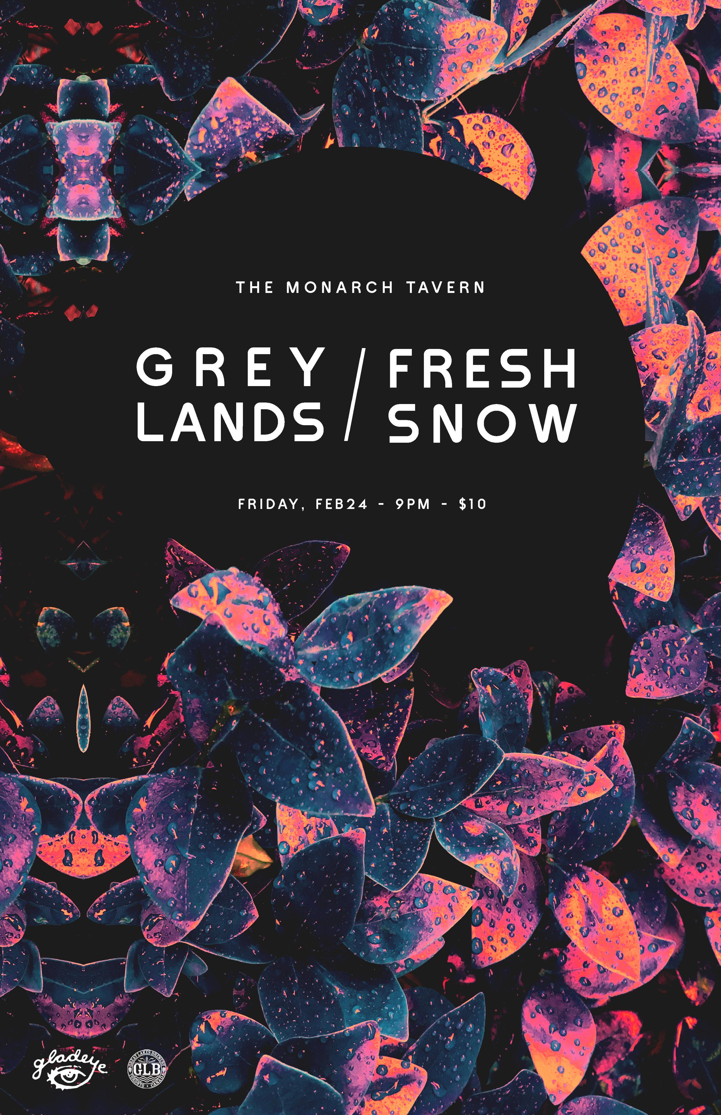 FRESH-SNOW_GREY-LANDS_FEB24_WEB.jpg
