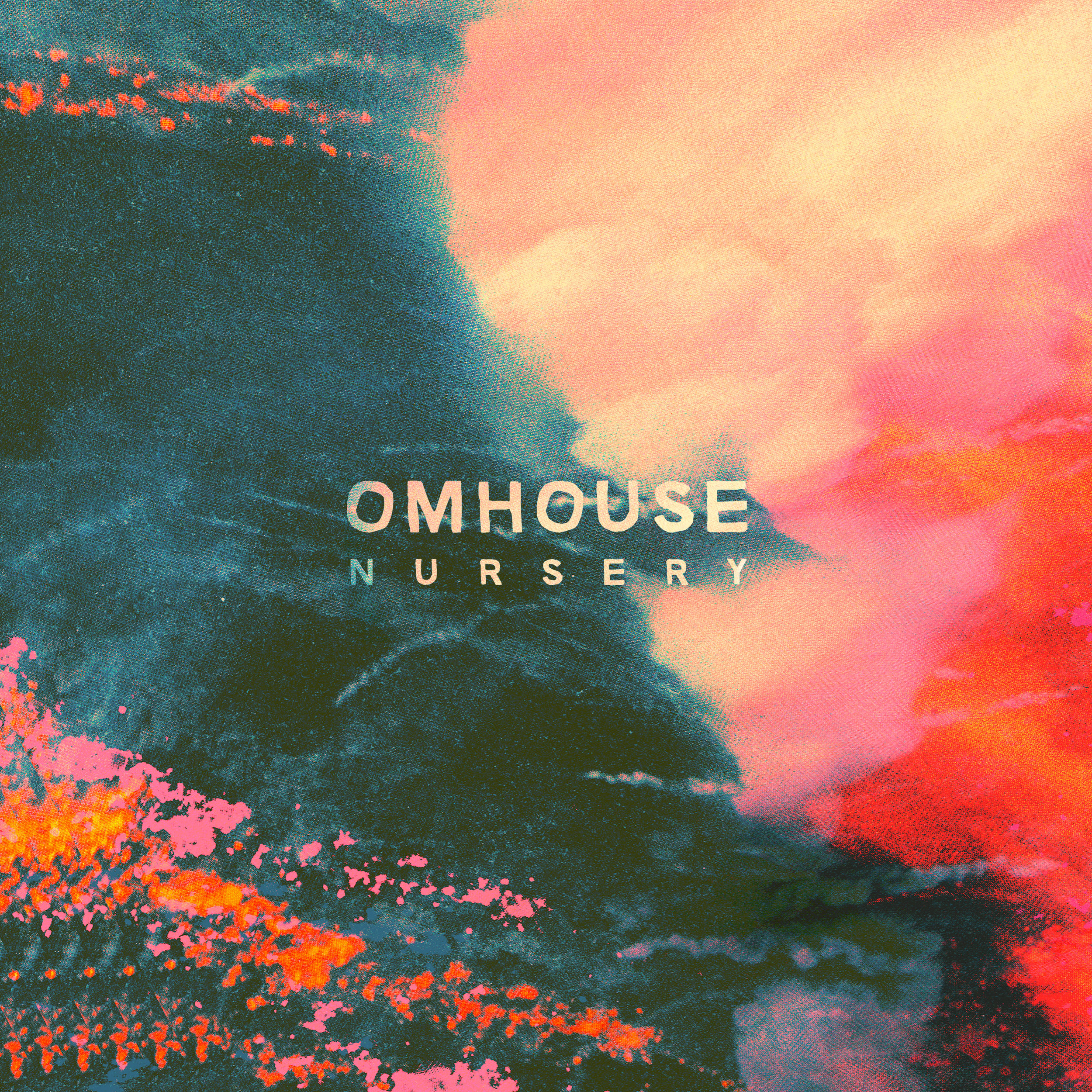 OMHOUSE_SINGLE-4.jpg