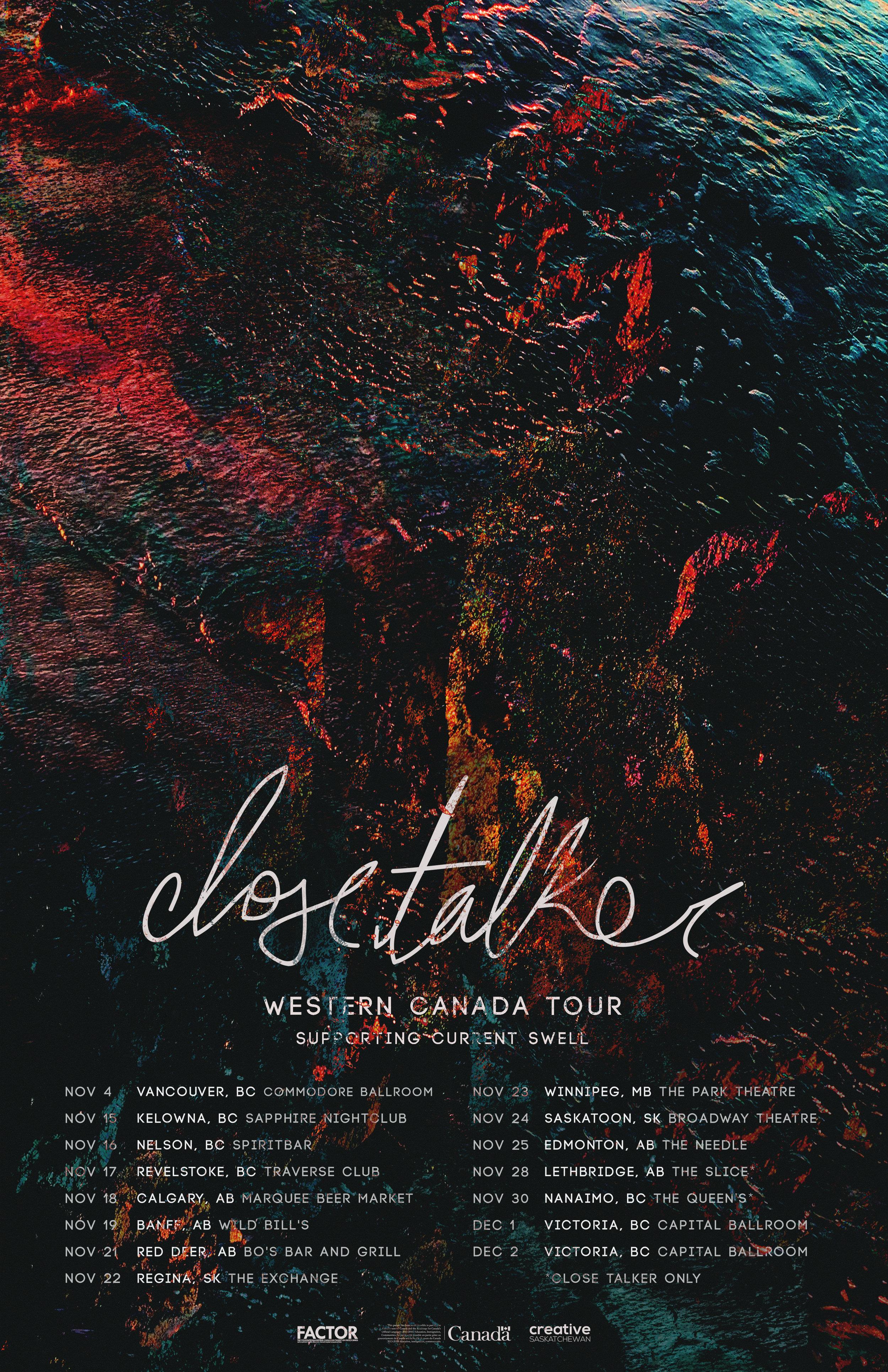 CLOSETALKER_TOUR-NEW_DEMO.jpg