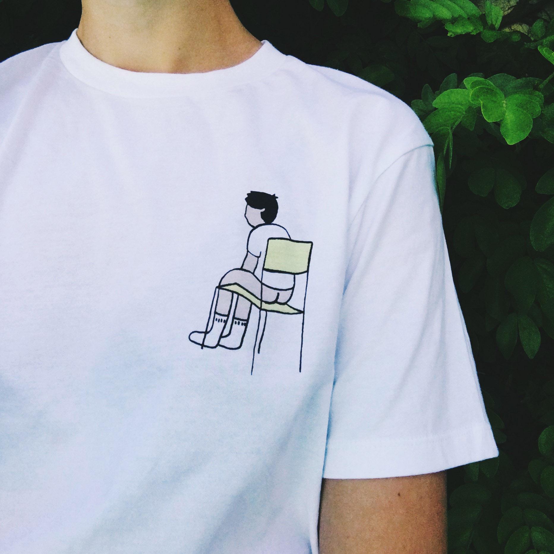 brightener_shirt_1.jpg