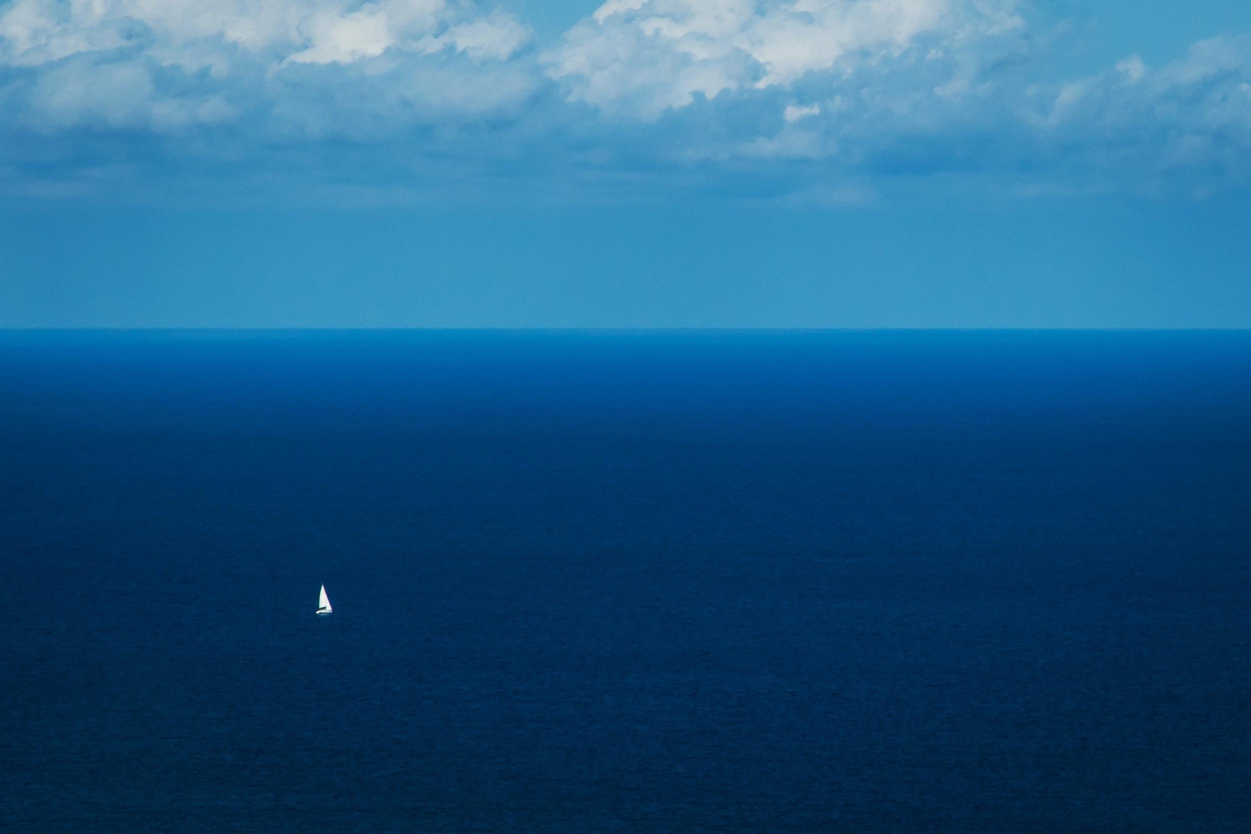 """Columbus Sailed the Ocean Blue in 1492"""
