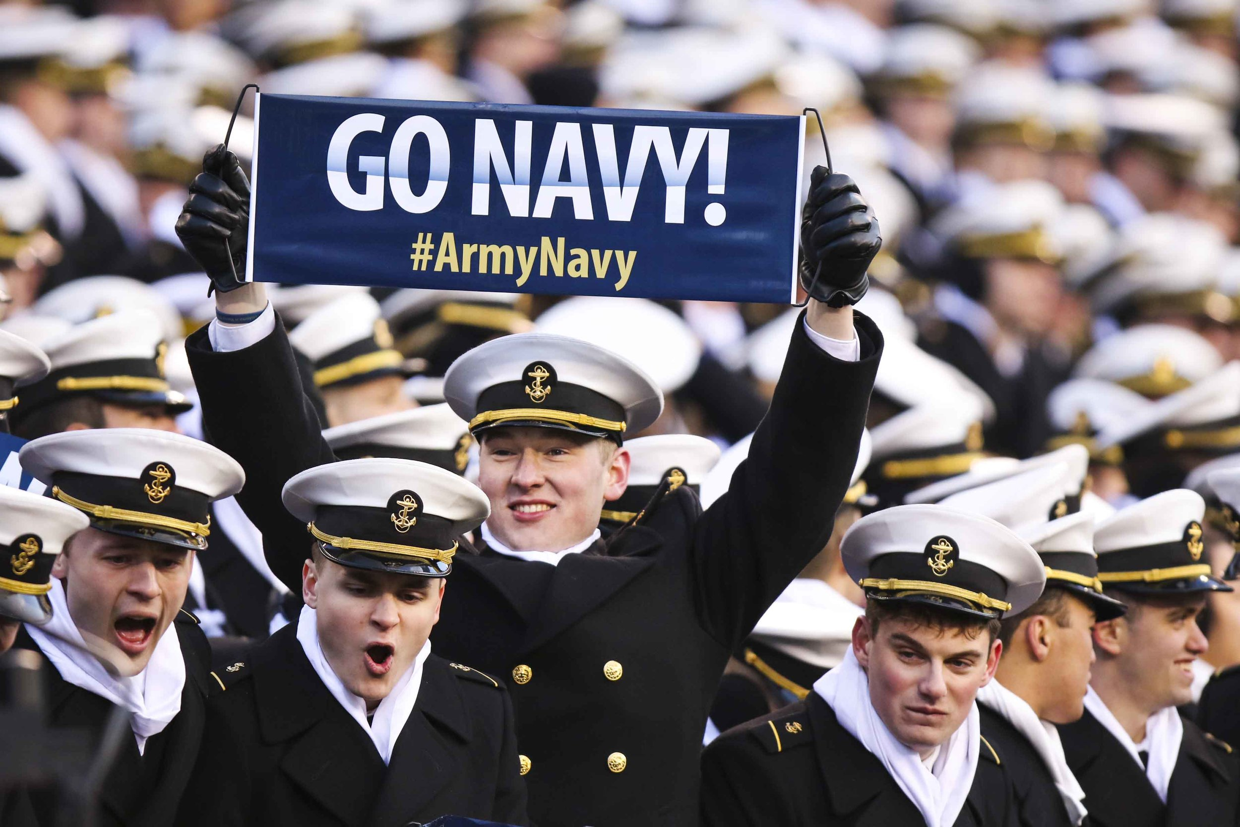 GoNavy-Small (1 of 1).jpg