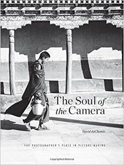SouloftheCamera.jpg