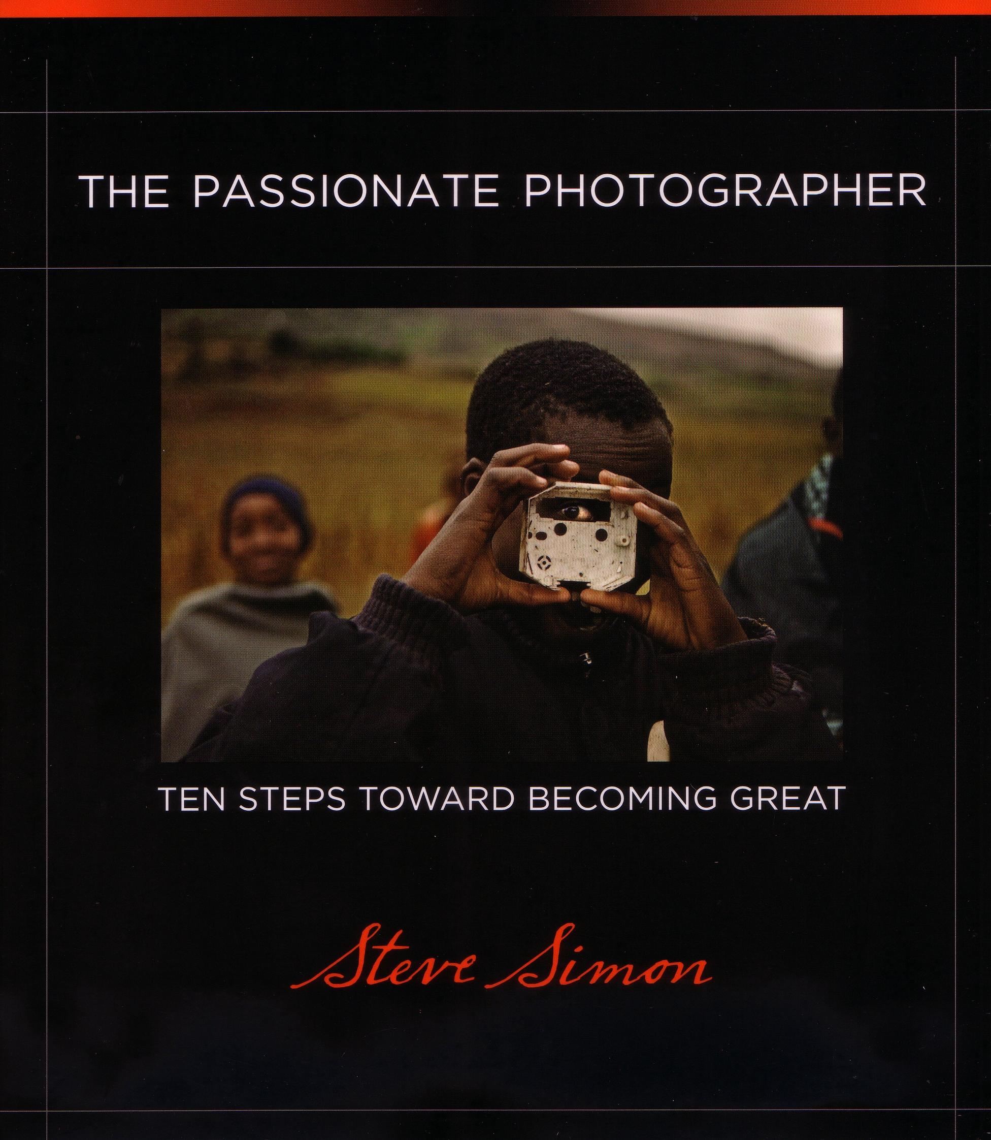 ThePassionatePhotographer.jpeg
