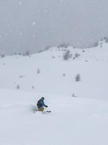 PowderDay1-Small (1 of 1).jpg