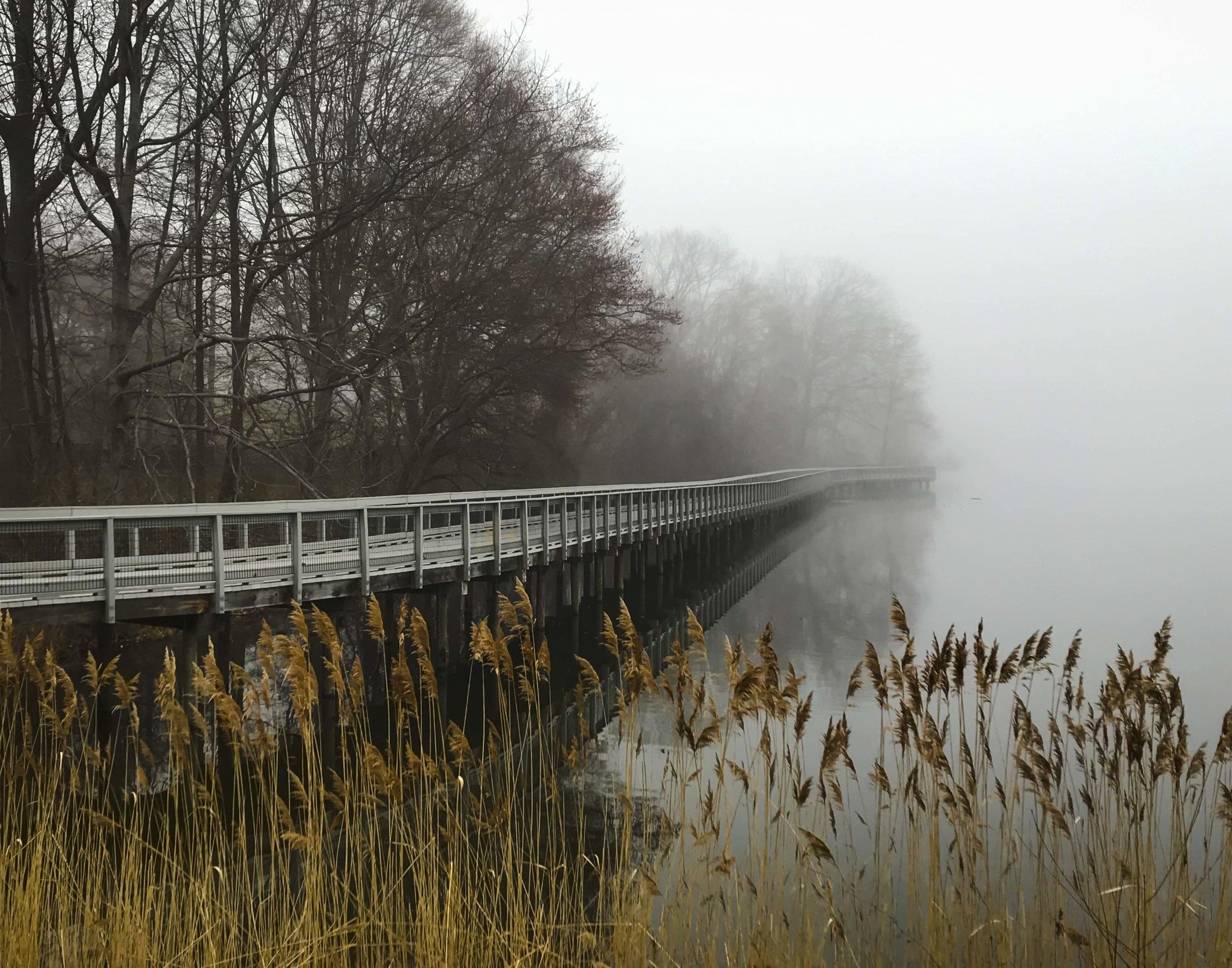 Congers Lake, NY
