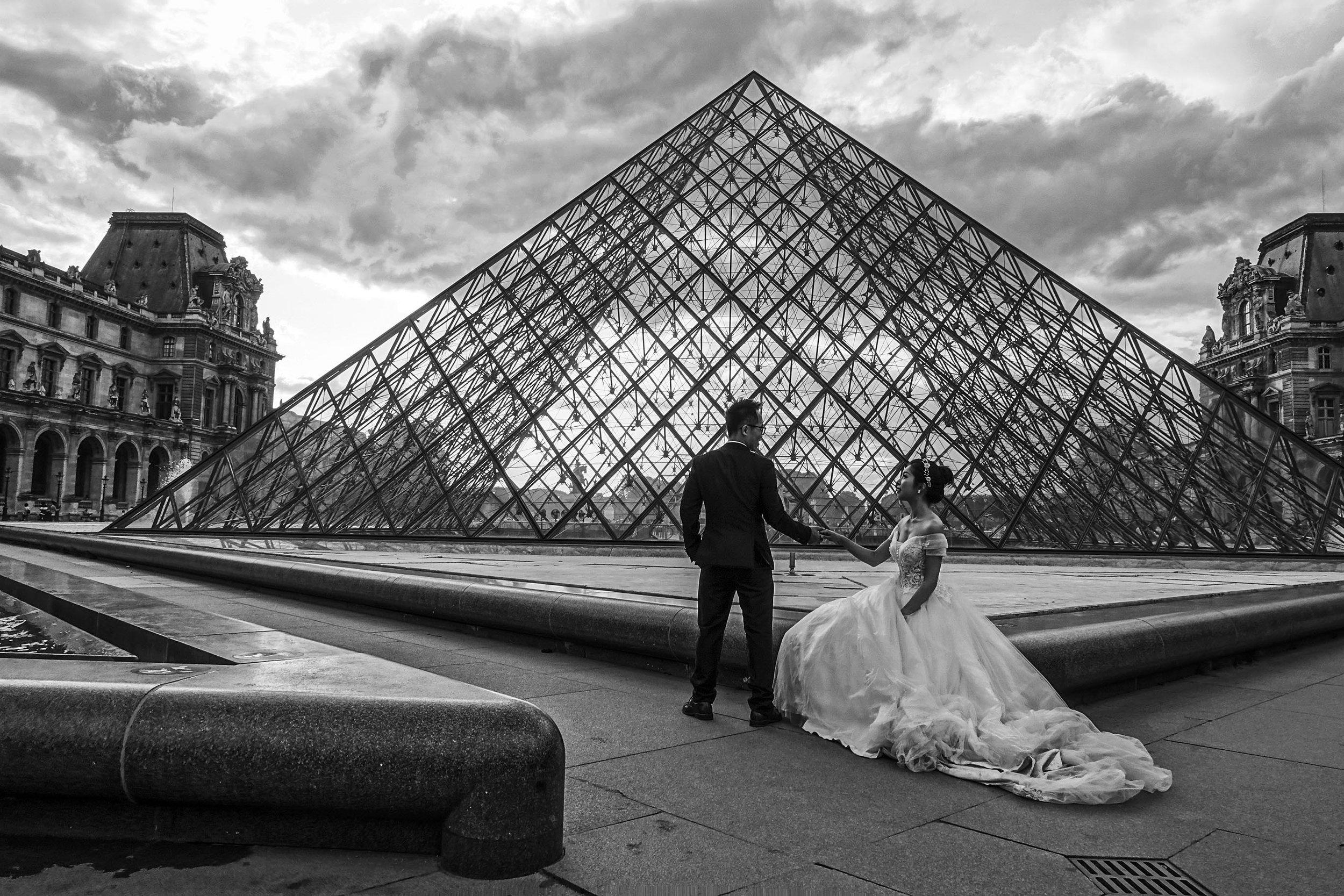 LouvreWedding2019 (1 of 1).jpg