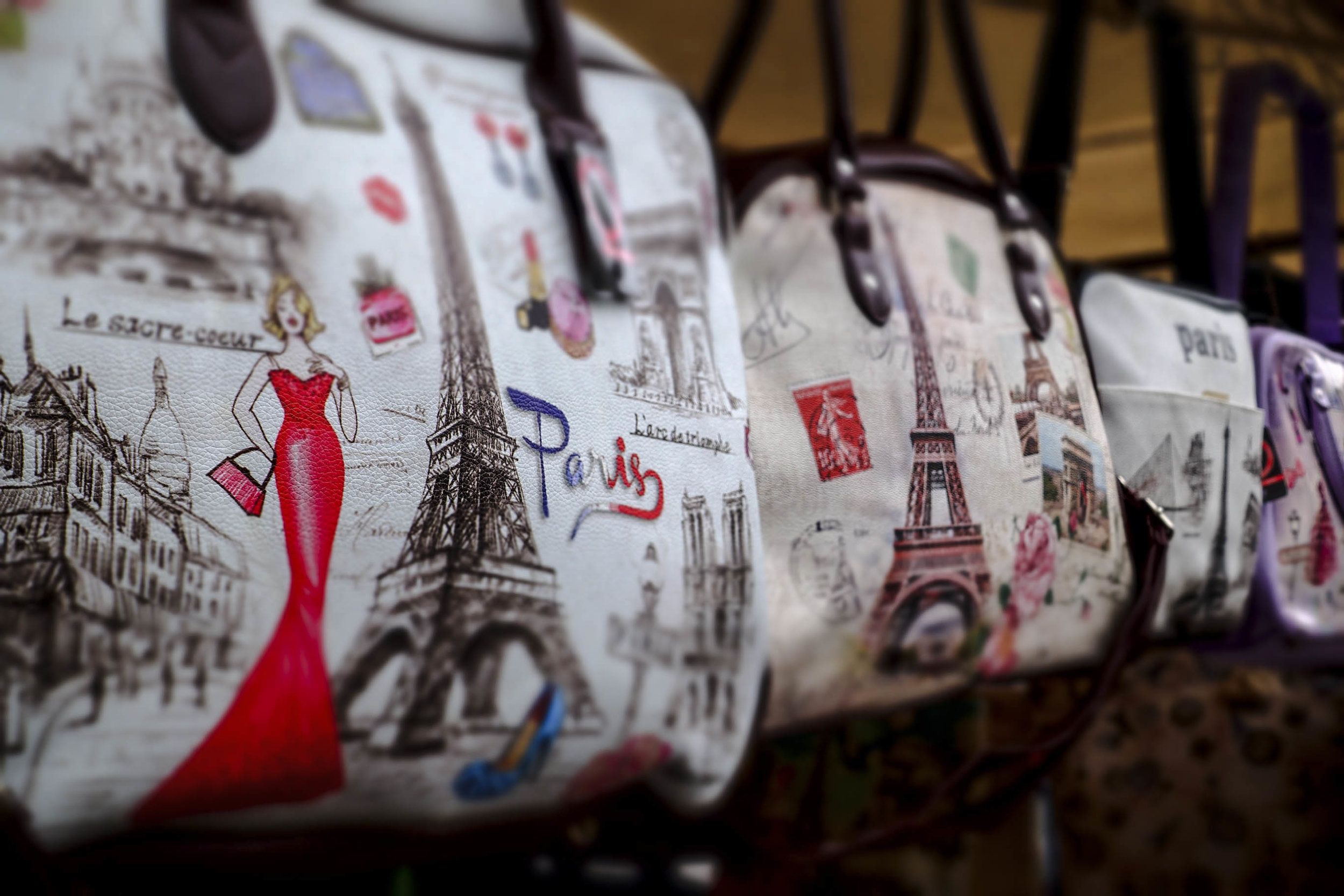 ParisHandbags2019 (1 of 1).jpg