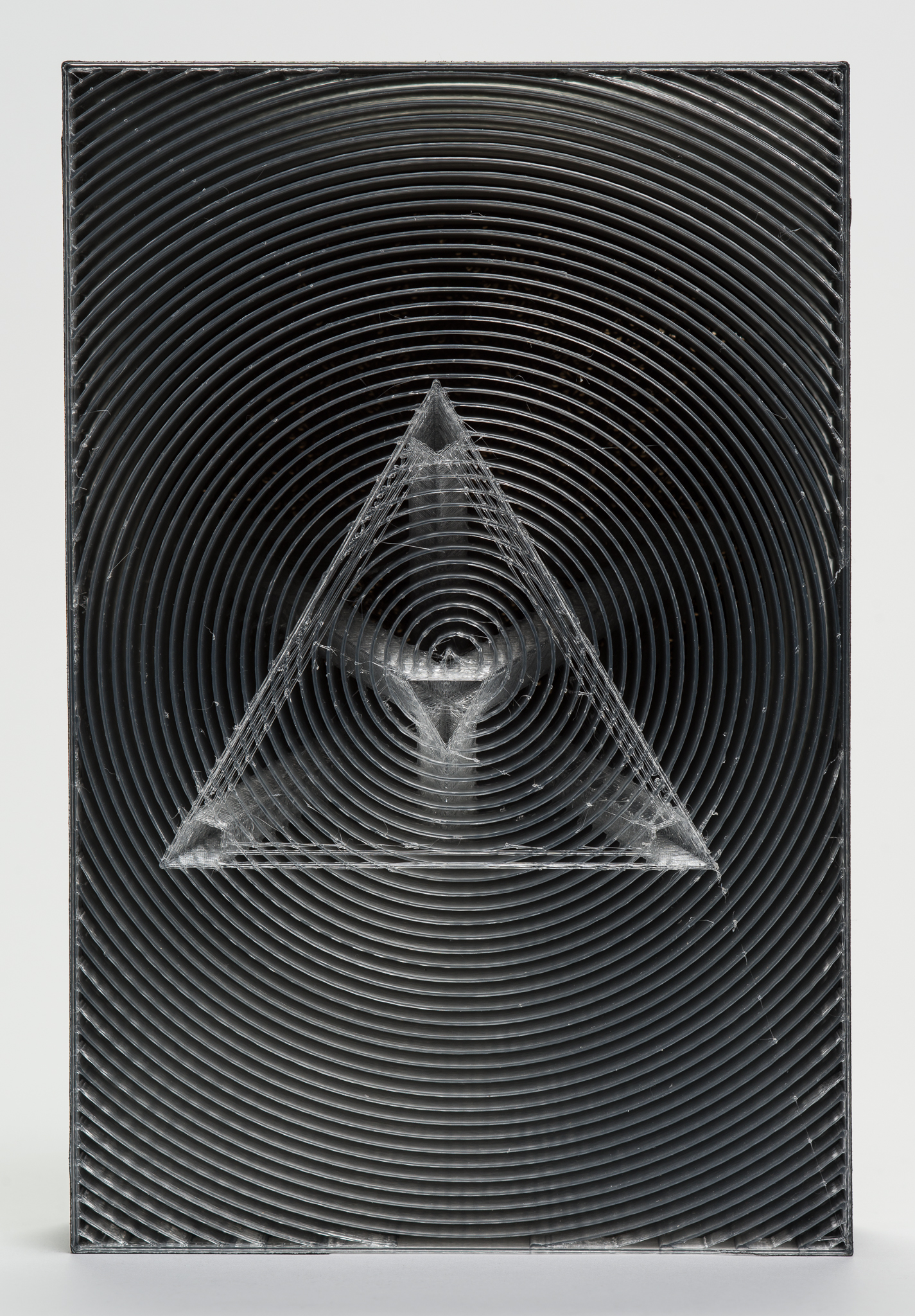 Structure No.05_PLA-3D printed_6x9x2.25_01.jpg