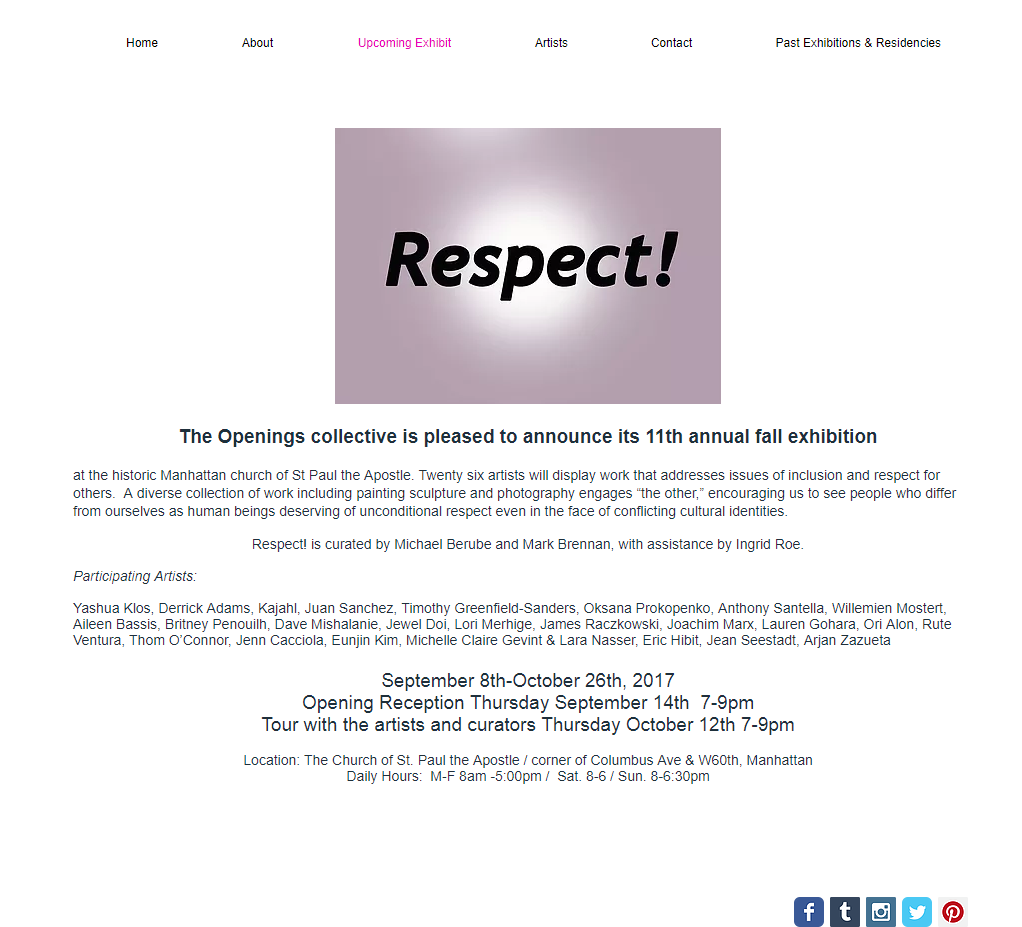 screencapture-openingsny-upcoming-exhibits-1505354517494.png