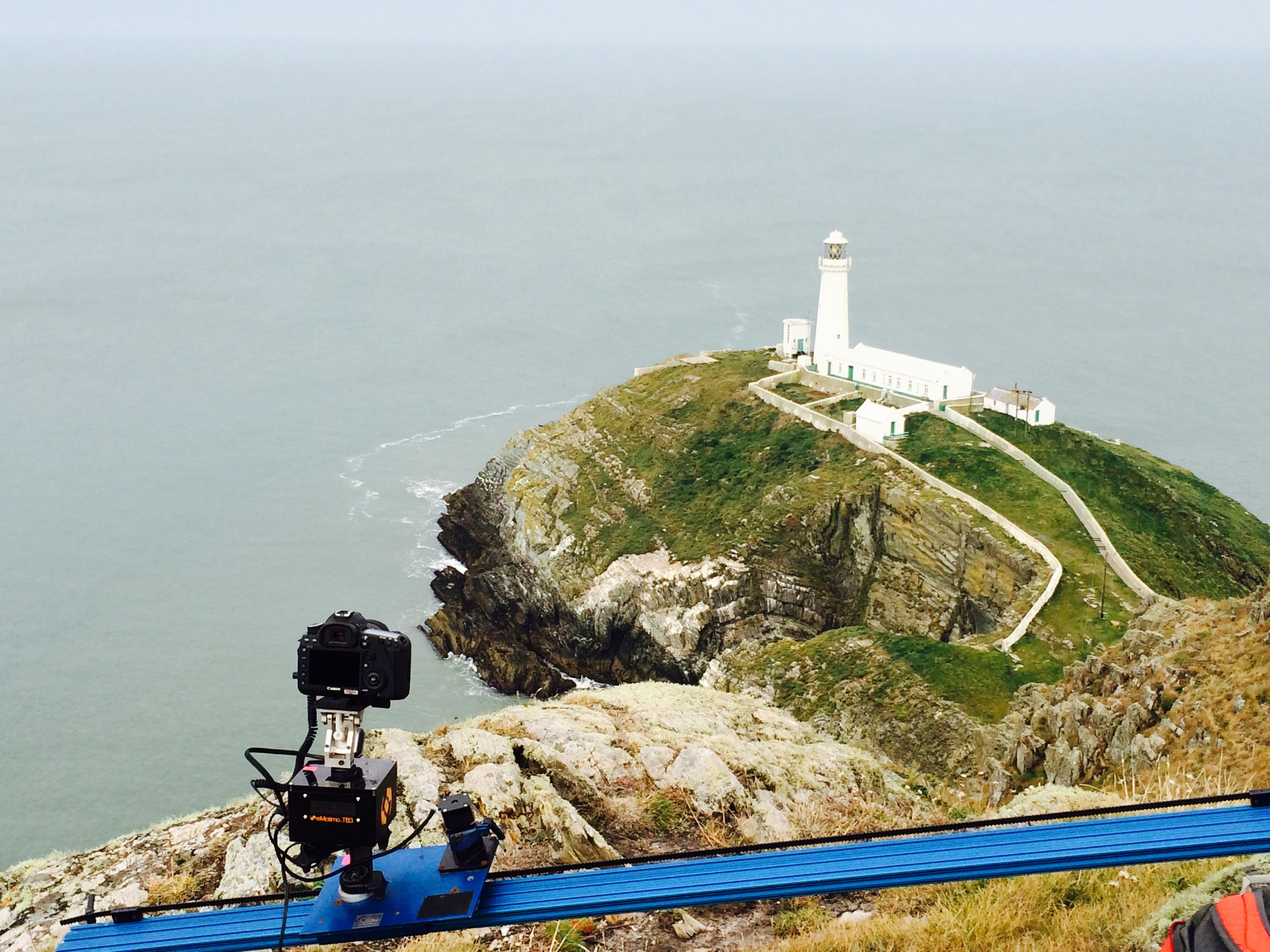 anglesey-timelapse-01