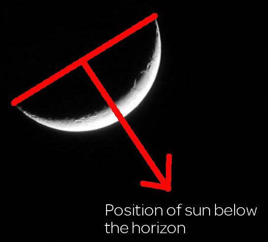 timelapse-moon.jpg
