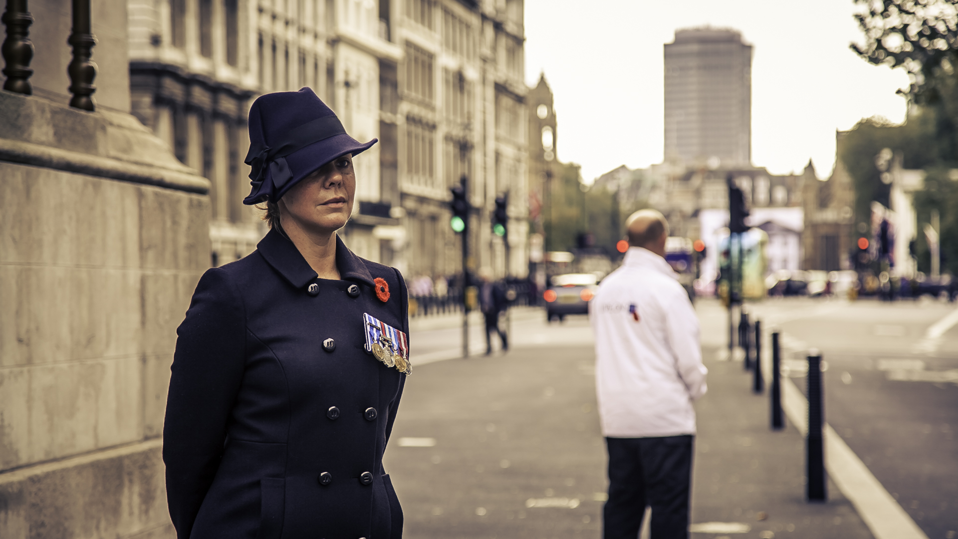 London_timelapse_cenotaph_02.jpg