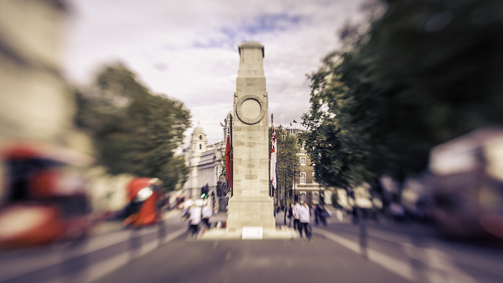 london_tilt_shift_timelapse_cenotaph.jpg