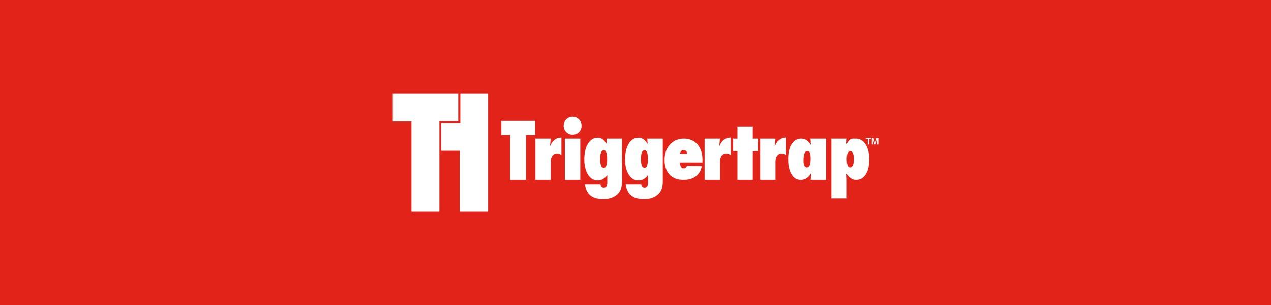 triggertap-timelapse.jpg