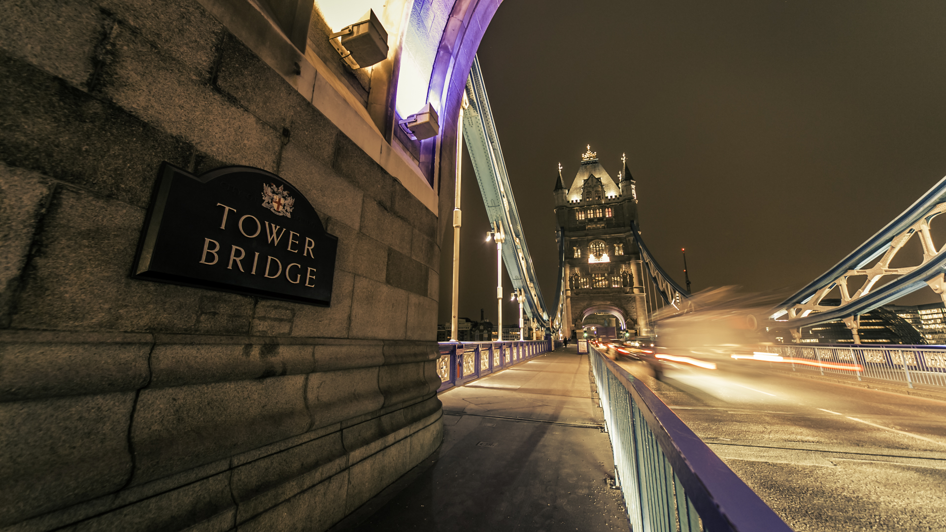 tower-bridge-timelapse-2.jpg