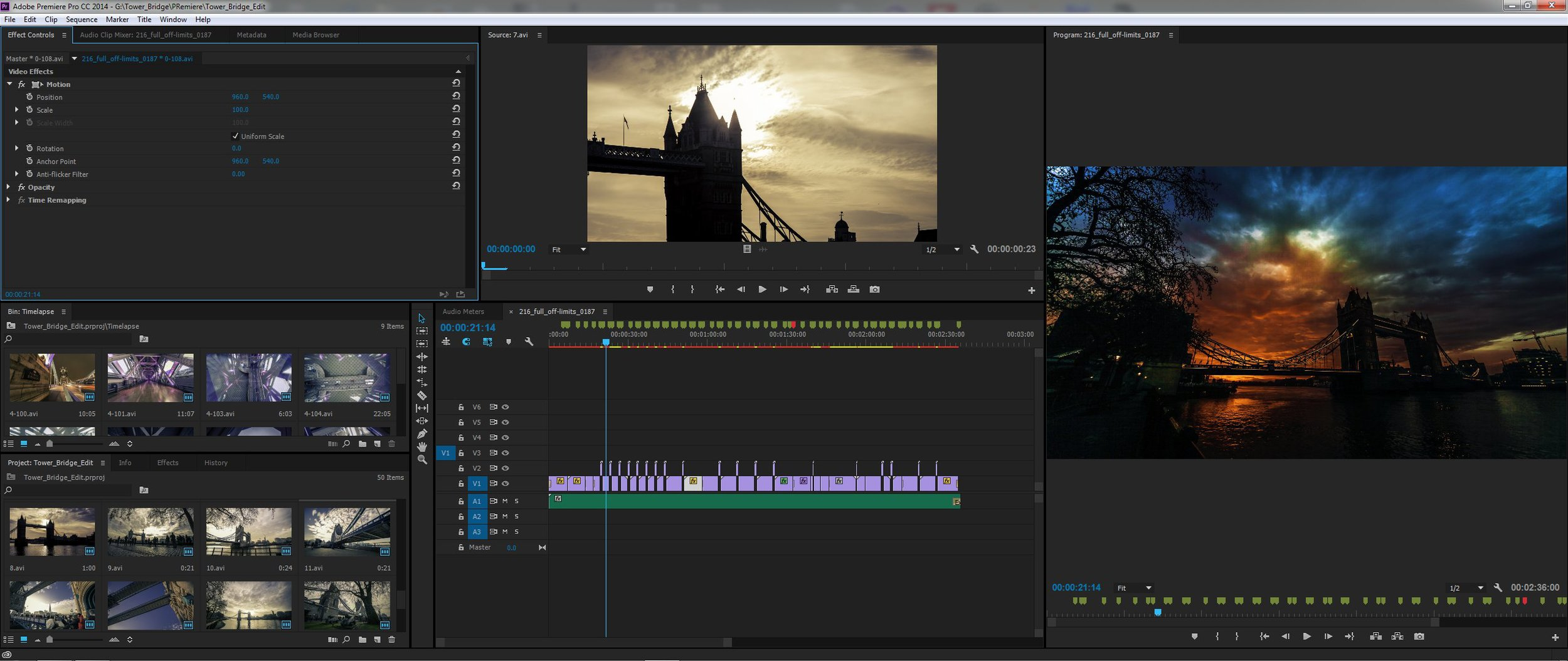 london-timelapse-edit.jpg