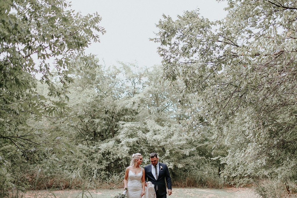 -but if we are being honest, they didn't need much help looking good and Melissa Marshall did an amazing job capturing these beautiful photos!