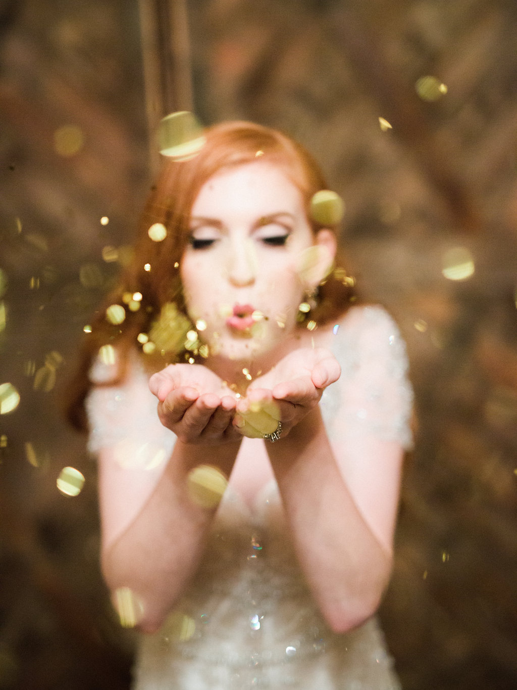 Thank you to all the vendors that worked with us on this special Green and Gold styled shoot!  All photos by Danielle Guthrie Inc. of http://www.danielleelizabethinc.com/#intro