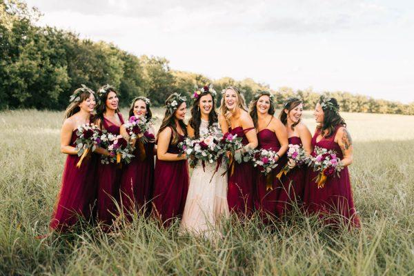 bridesmaidsfield.jpg