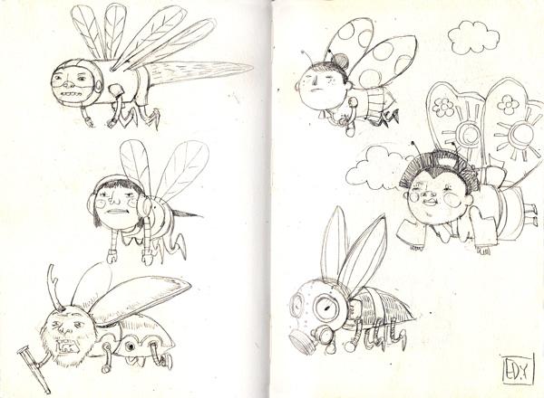 Sketchbook_091101_02_sm.jpg