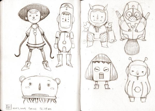 Sketchbook_091101_04_sm.jpg