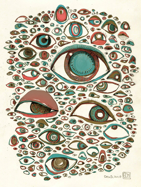 eyes01.jpg