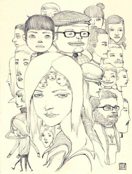 faces01.jpg