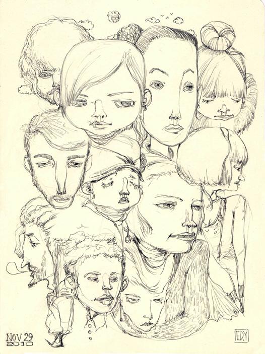 faces02.jpg