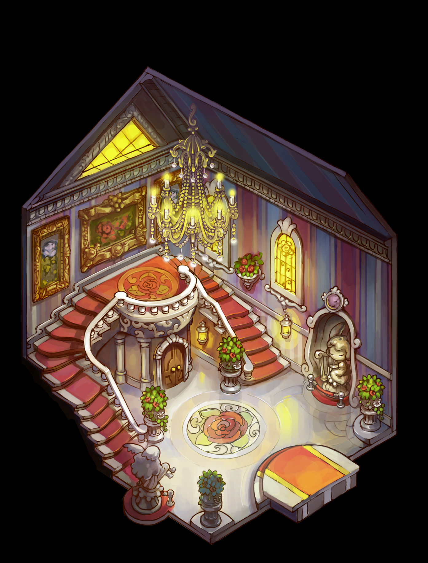 Roses_Mansion_color03_flat.png