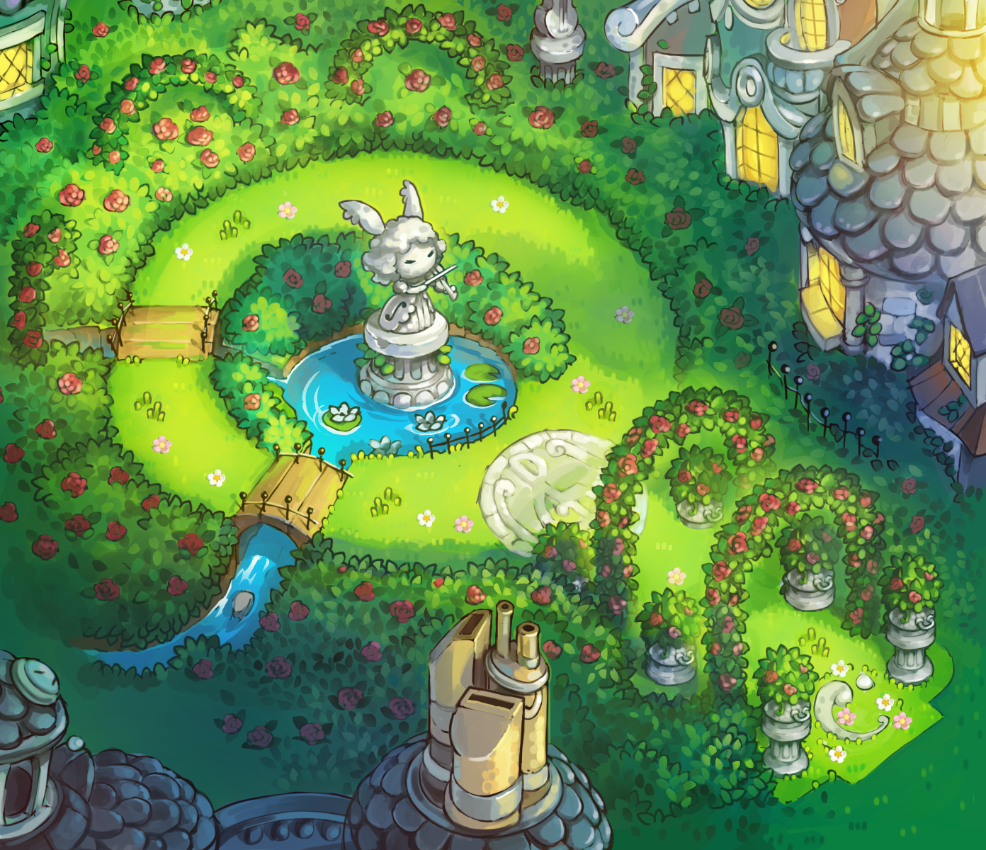 Roses_courtyard_color04.png