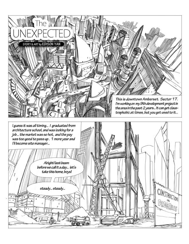 page01_final.JPG
