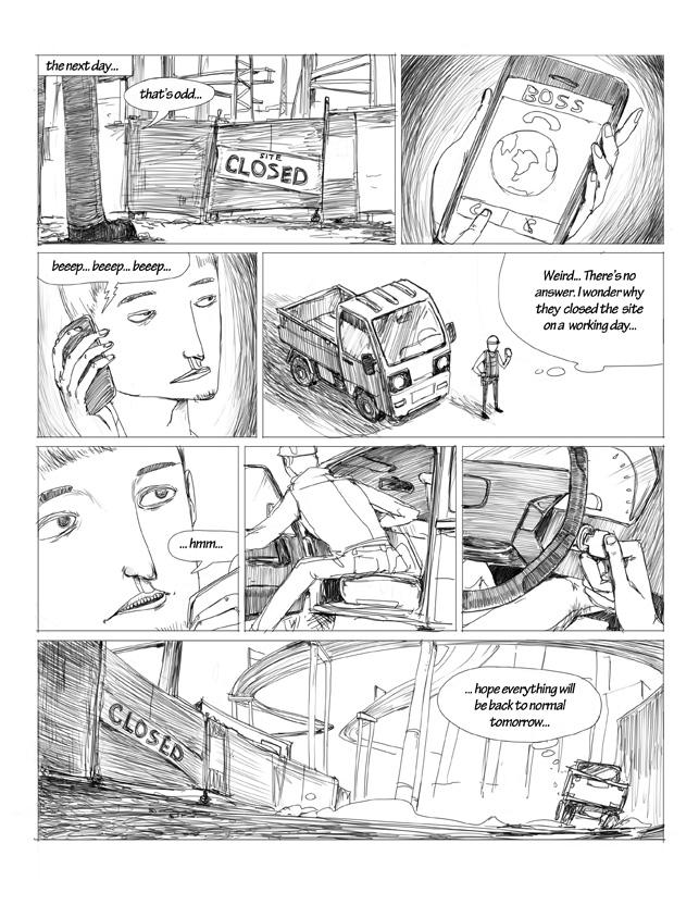 page02_final.JPG