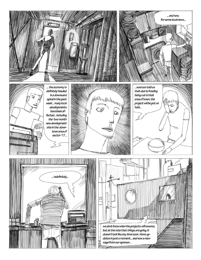 page03_final.JPG