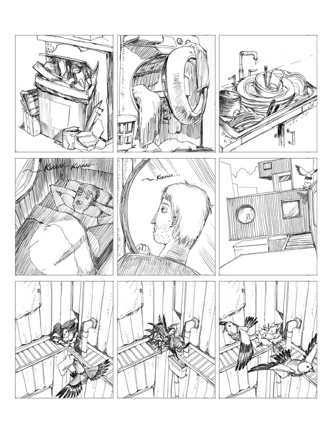 page05_final.JPG