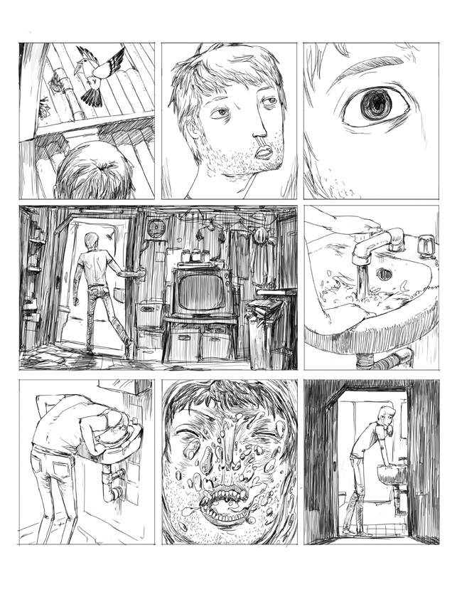 page06_final.JPG