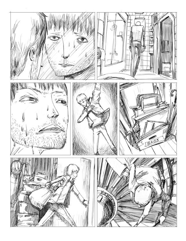 page07_final.JPG