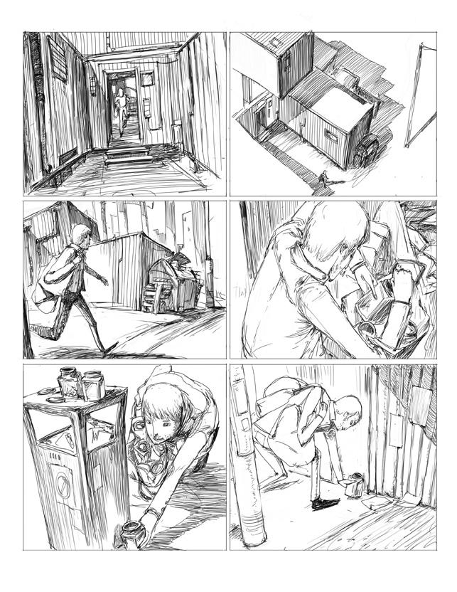 page08_final.JPG