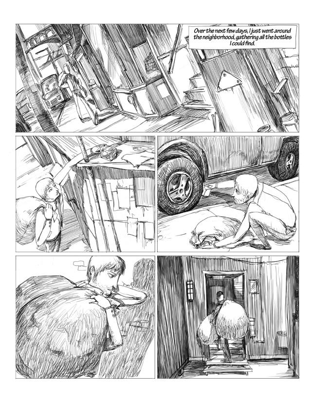 page09_final.JPG
