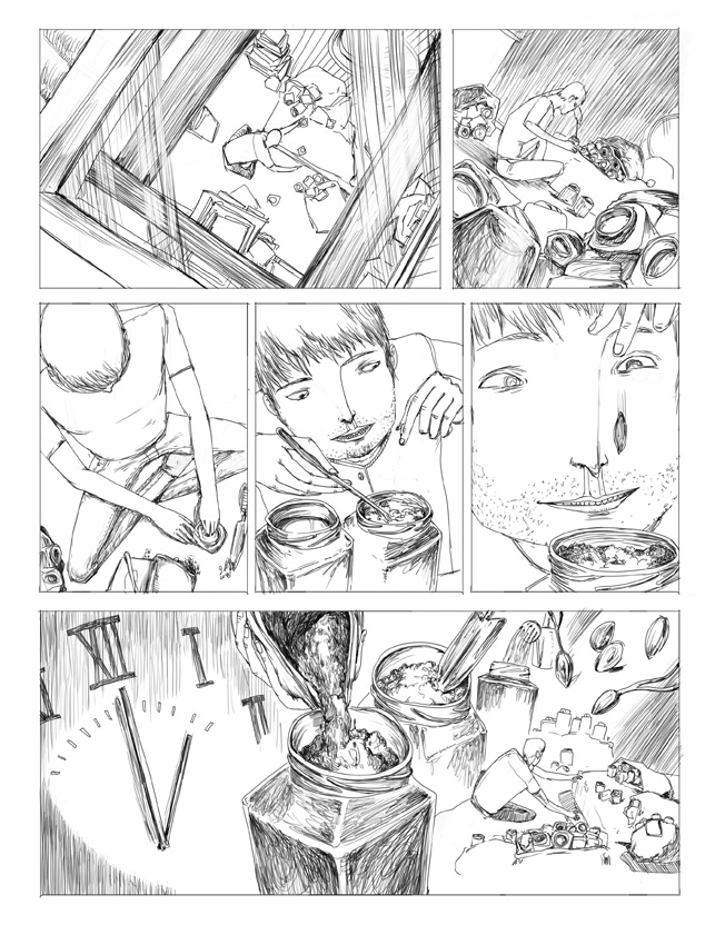 page10_final.JPG