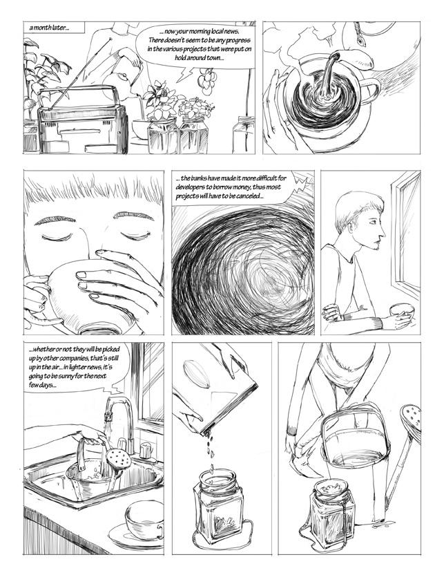 page11_final.JPG
