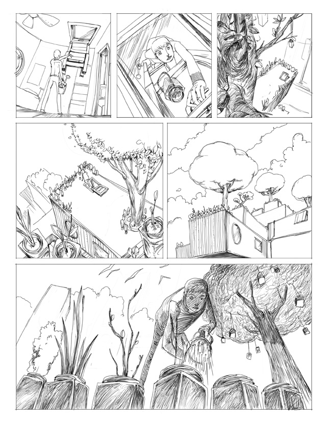 page12_final.JPG