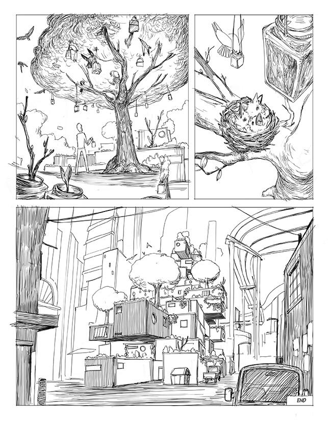 page13_final.JPG