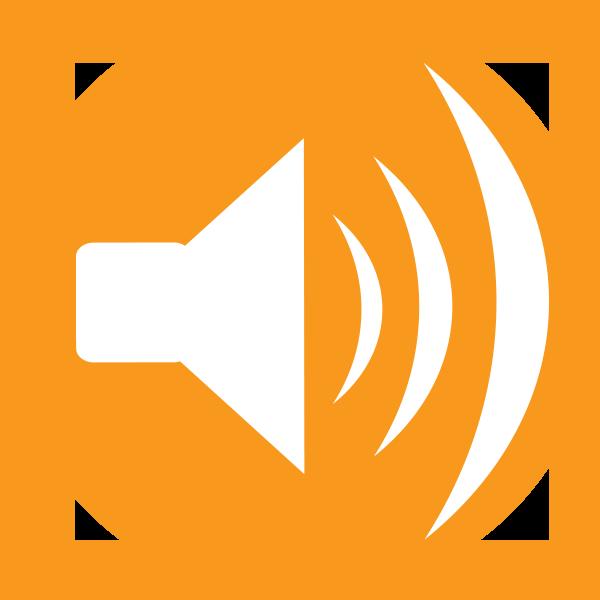 Rachael Robertson - Speaker Requirements
