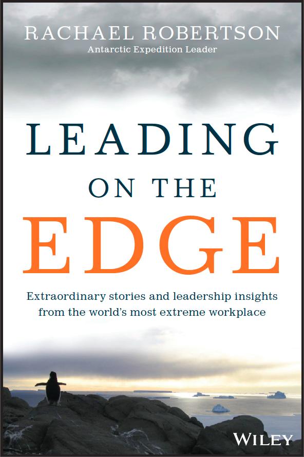 leading-on-the-edge.jpg