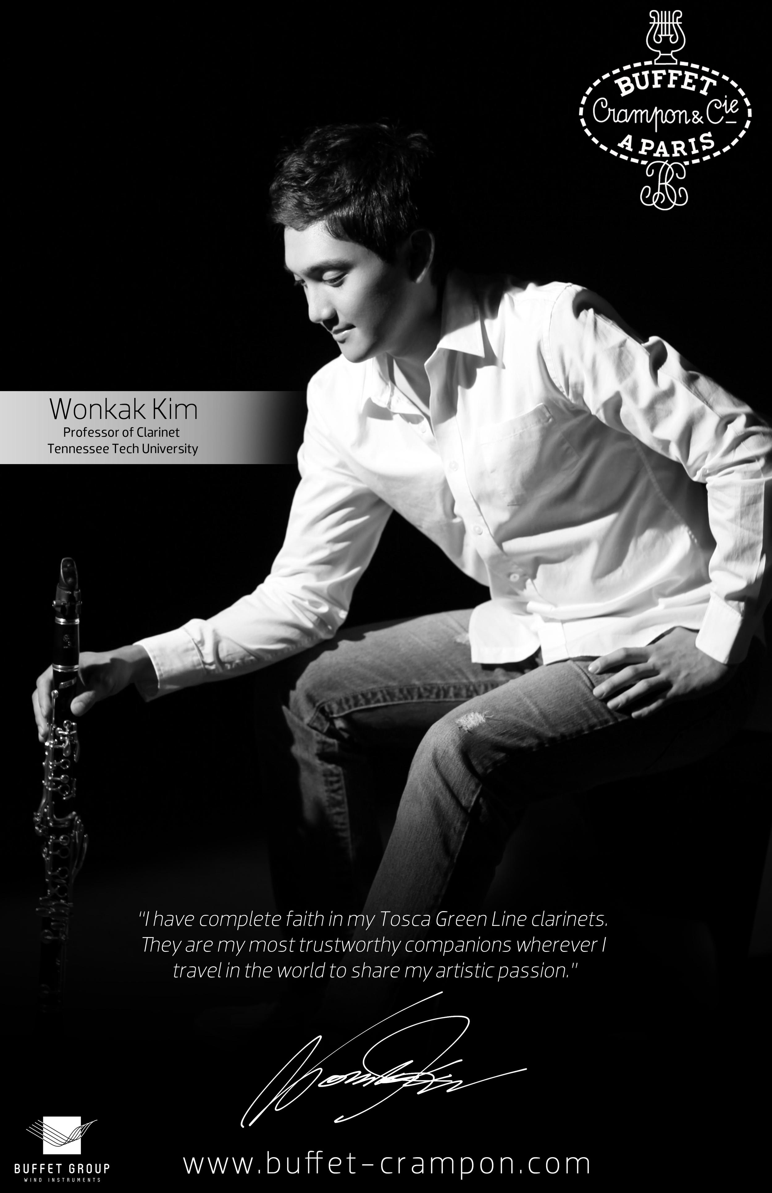 Wonkak Kim11x17 artist poster.jpg