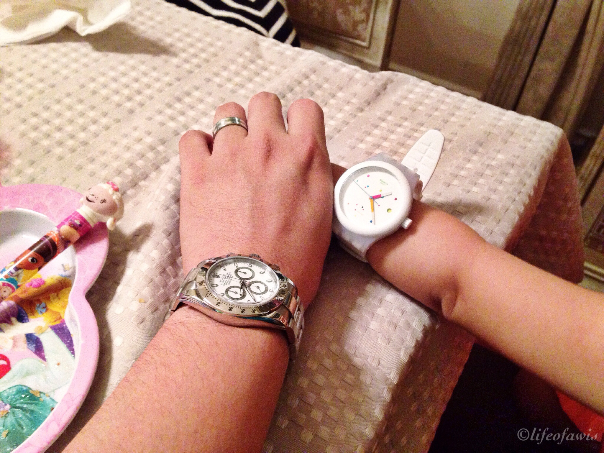 wrist-shot-with-daughter