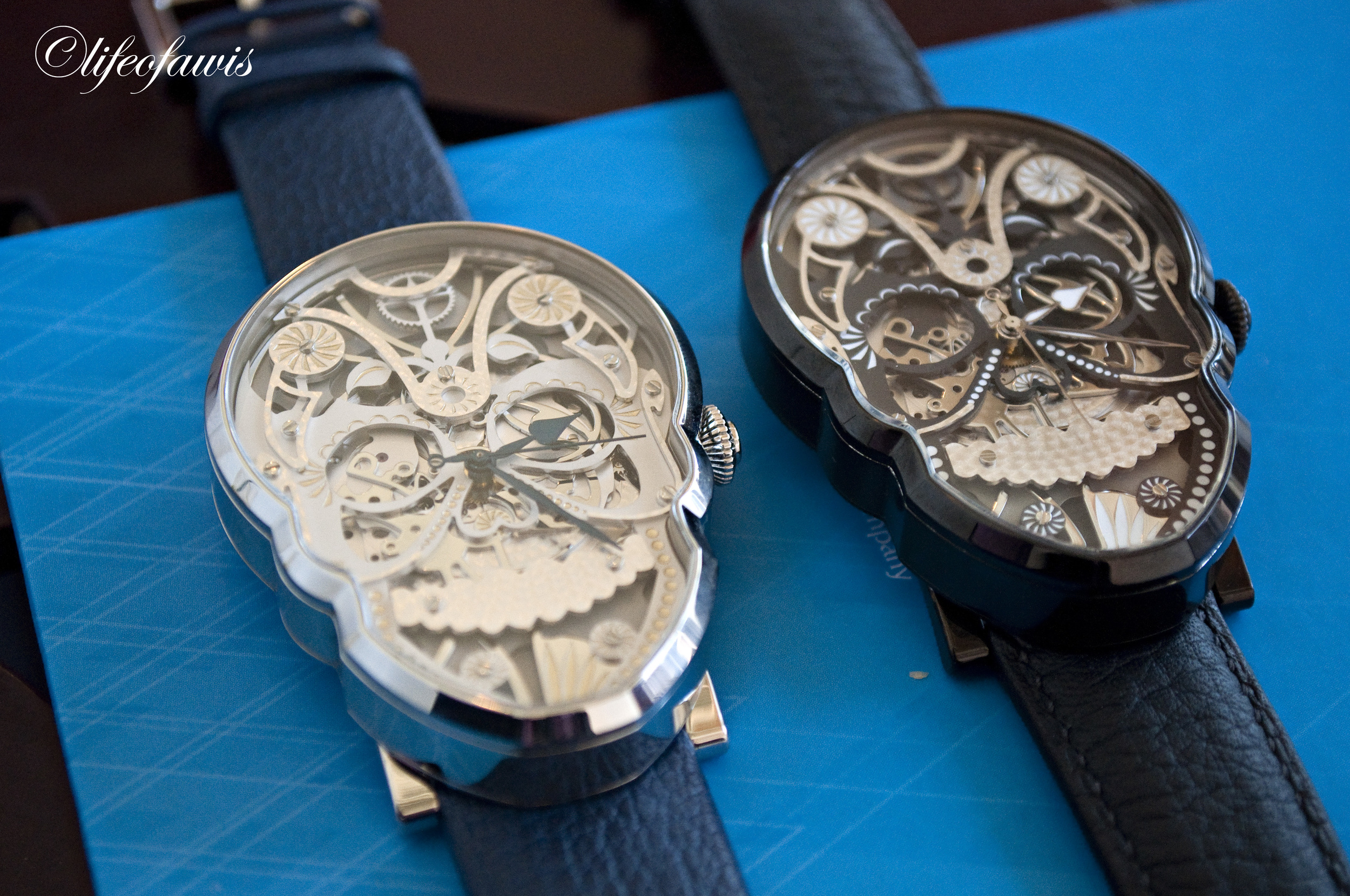 skull-watches