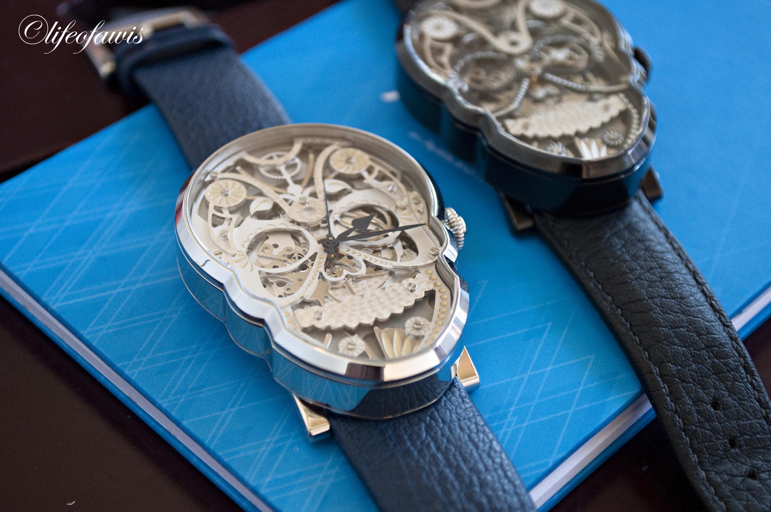 skull-watch